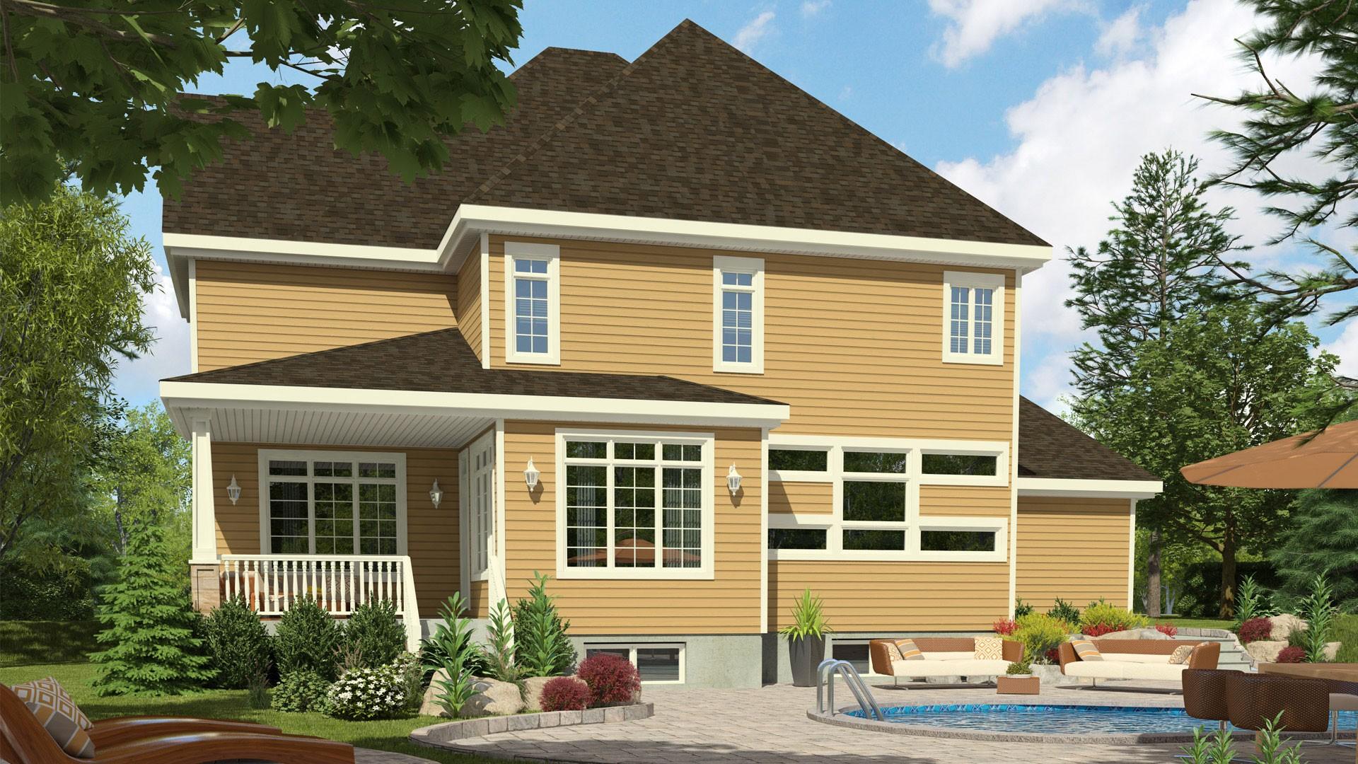 Cottage_Champetre_Cape-May_maison de prestige_Domicil