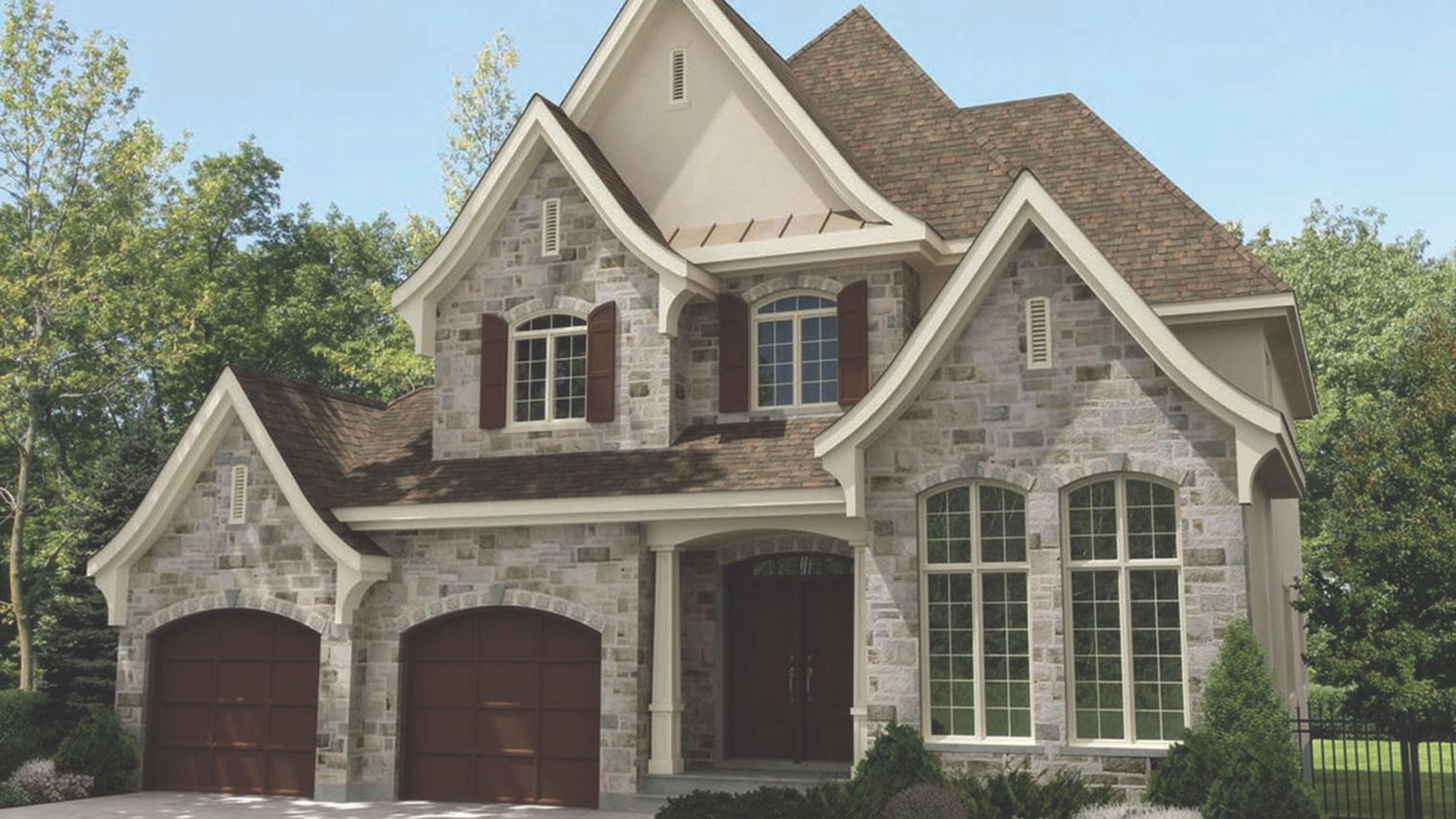 Cottage_Classique_Karma_Maison de prestige_Domicil
