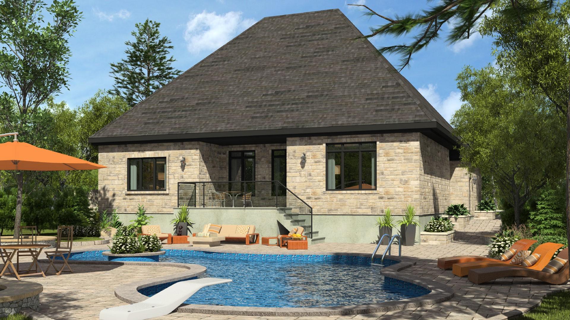 PP_Chateaux_Châteauguay_Maison de prestige_Domicil