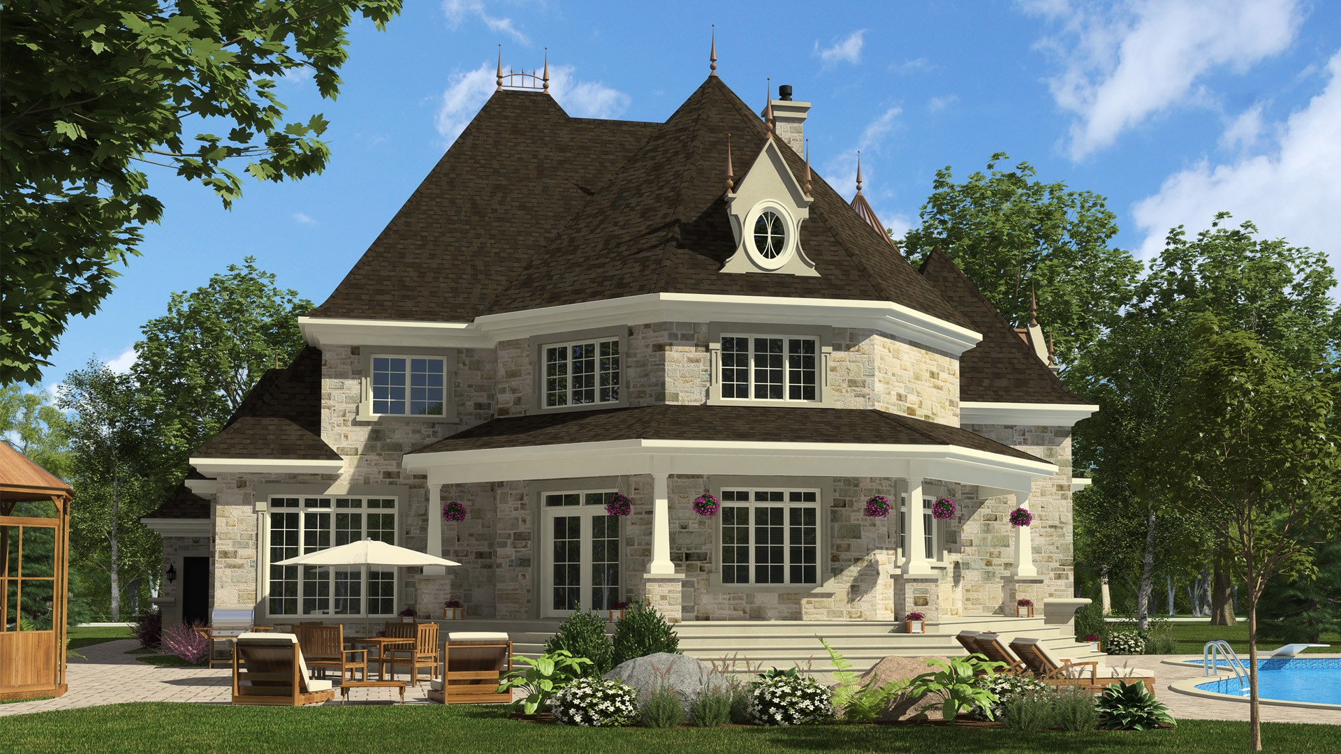 Cottage_Chateaux_Chateau-Royal_Domicil