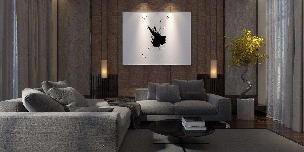 Maisons personnalisées haut de gamme – Constructeur Domicil
