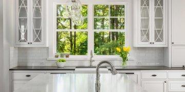 Luxury home – Luxury home builder Domicil