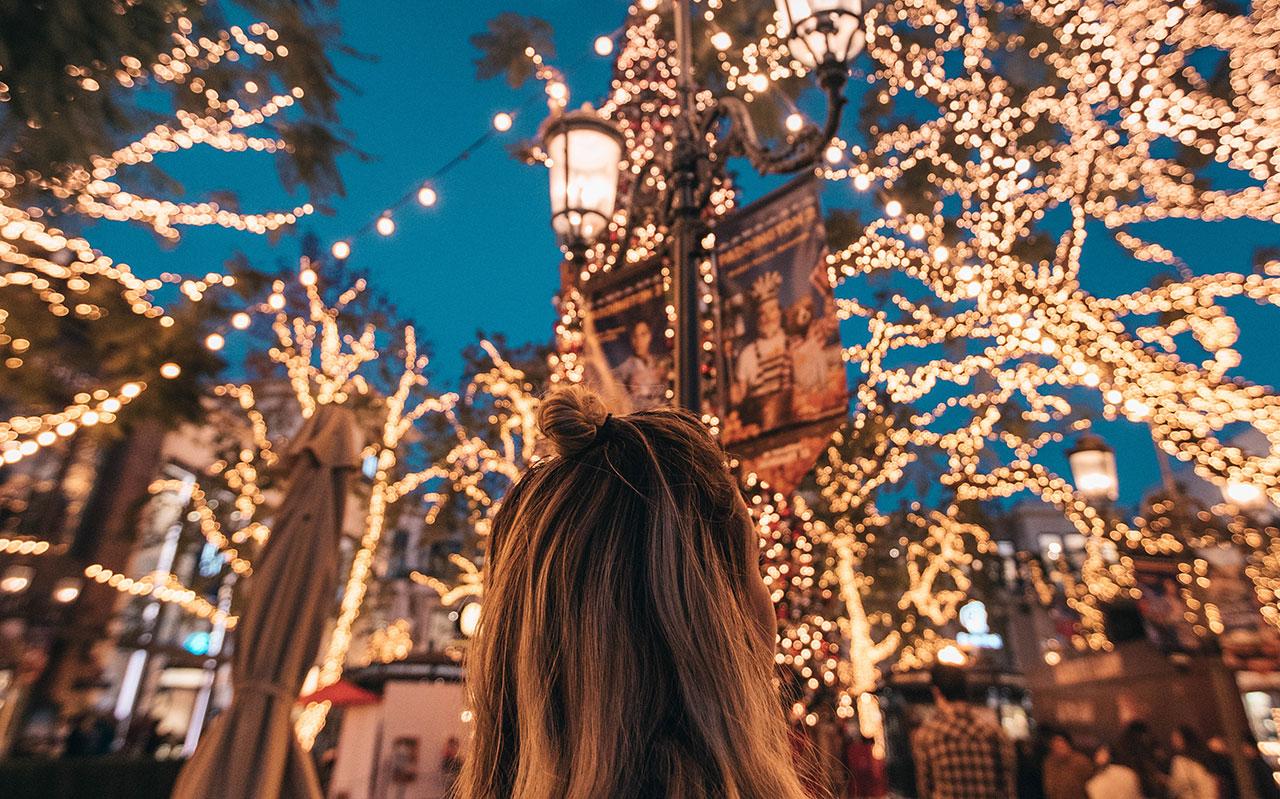 Activités vacances Laurentides – Blogue – Domicil