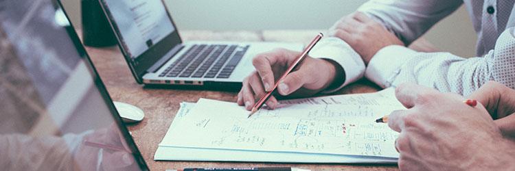 Domicil Blogue - Formation pour entrepreneur