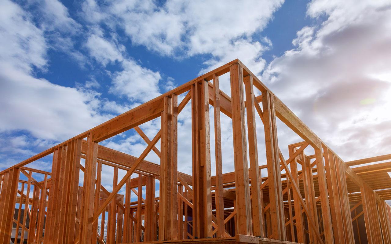 Domicil Blogue - Garantie de construction résidentielle