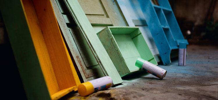 8 attitudes écoresponsables à adopter chez soi | Blogue | Domicil | Bricolage