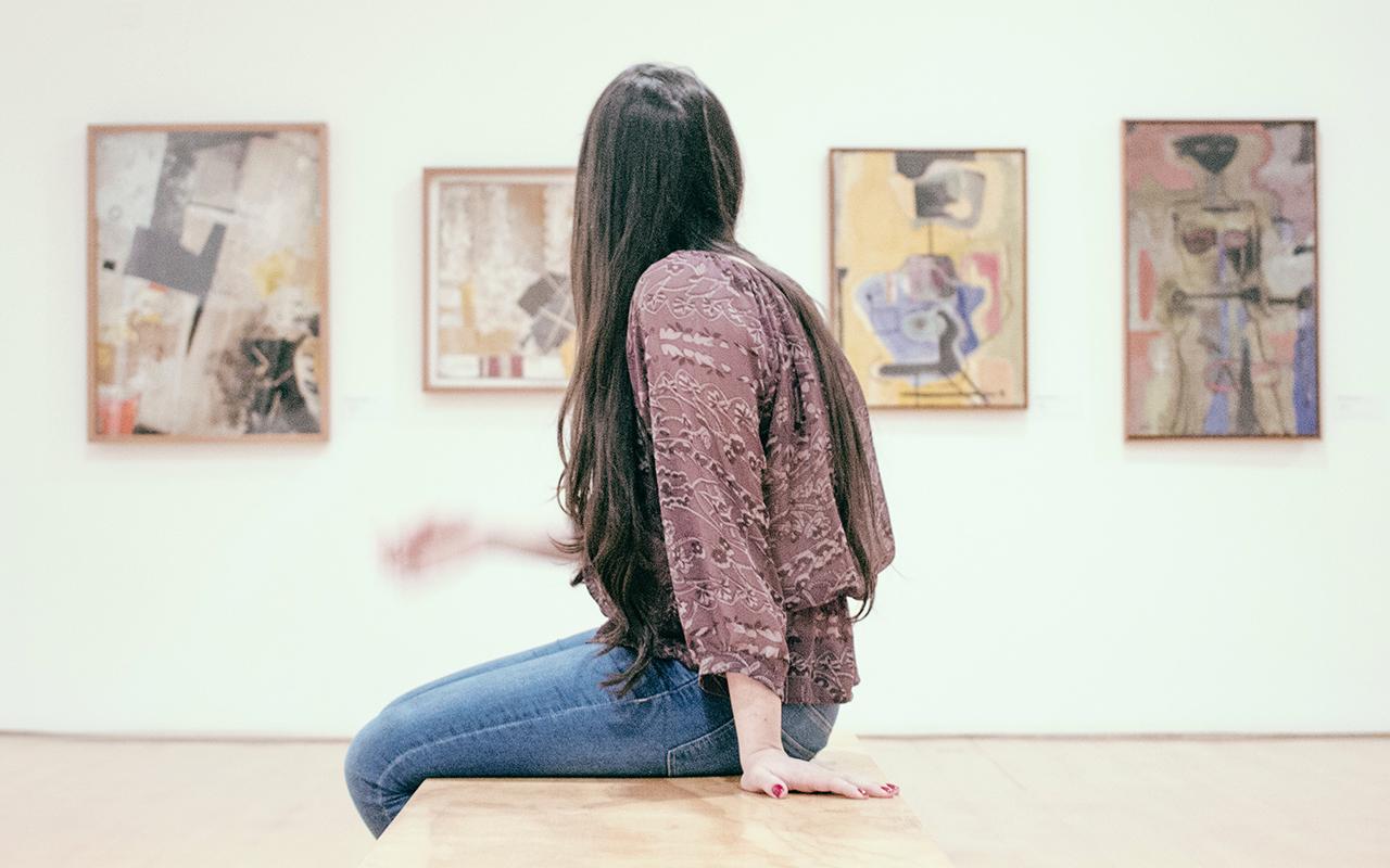 Ruée vers l'art dans les Laurentides | Blogue | Domicil